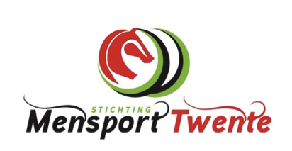 Mensport Twente